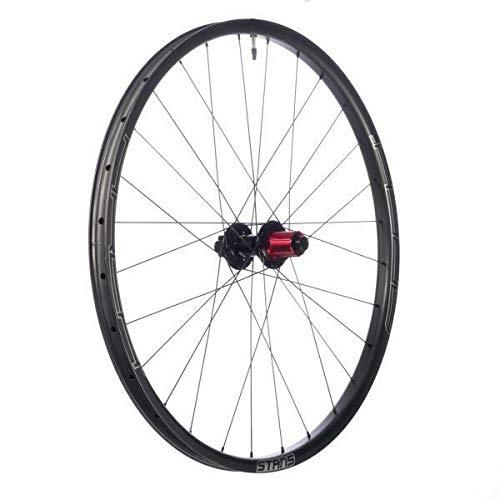 Stan's Notubes Vélo pour Adulte ZTR Arch MK3 29\