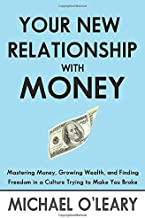 Best relationship with money book Reviews