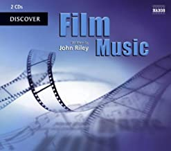 Discover Film Music