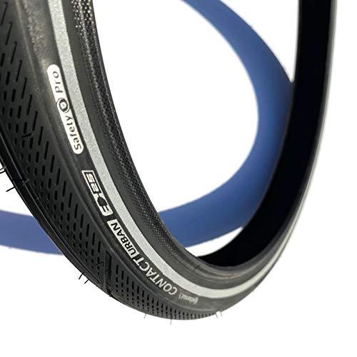 Brompton Continental Contact Urban Tyre (precio por neumático)