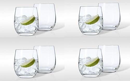 Leonardo Tavola Wassergläser