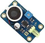 Uspick Módulo de Bricolaje Módulo de Altavoz Módulo de Salida de Sonido Módulo de Sensor de micrófono Sensor de Sonido