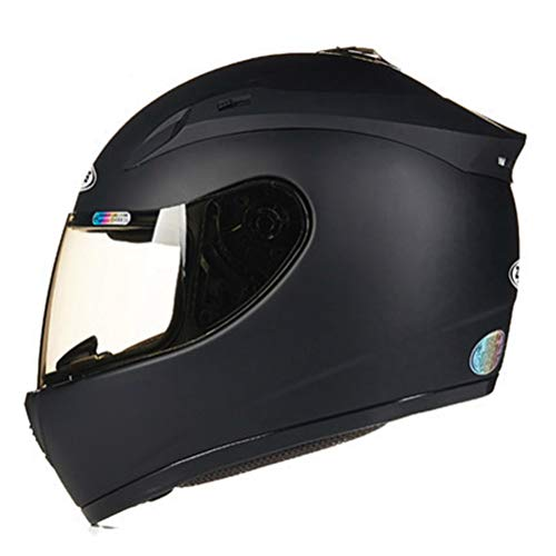 Helm Vollgesichts-Klapphelm Capacete Casque Moto Helm DOT Approved
