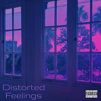 Distorted Feelings