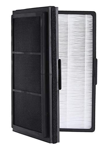 Simuke 1 composiet HEPA-filter voor Blueair pro M/L/XL luchtreiniger