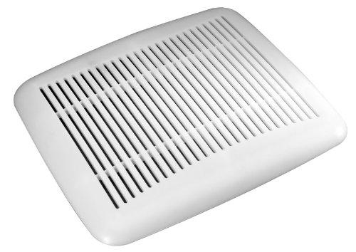 Broan-NuTone 690 Broan Bathroom Exhaust Fan Upgrade Kit, 3.0...