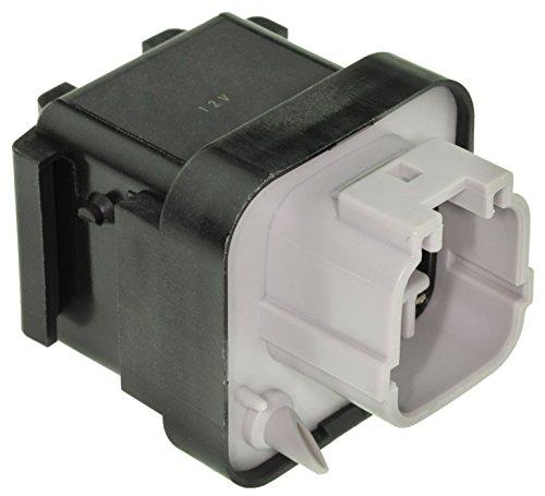 WVE by NTK 1R3457 ABS Pumpe und Motorrelais