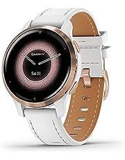 Garmin Smartwatch 010-02429-23