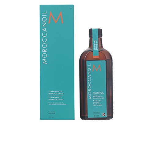 MOROCCANOIL Treatment for All Hair Types 200 ml, 1 Stück