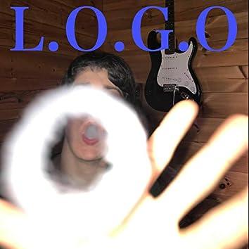 L.O.G.O