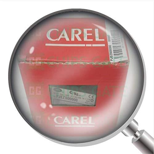 1 termostato Carel PJEZS0000