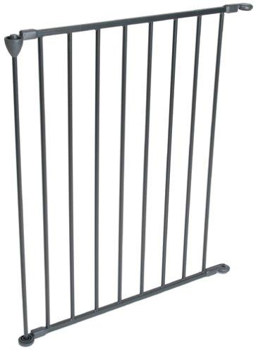 "Kidco G70-24 24"" Gate Extension Gates, Child Safety"