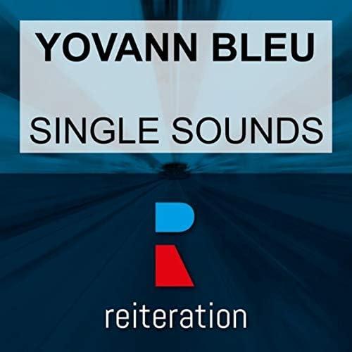 Yovann Bleu