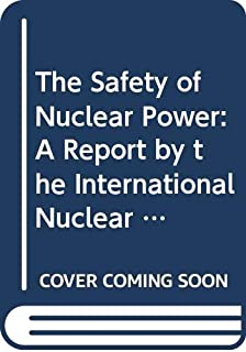 Best international nuclear safety advisory group Reviews