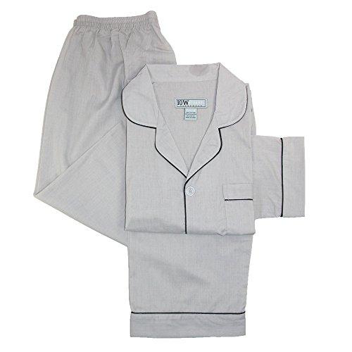 ten west apparel long sleeve