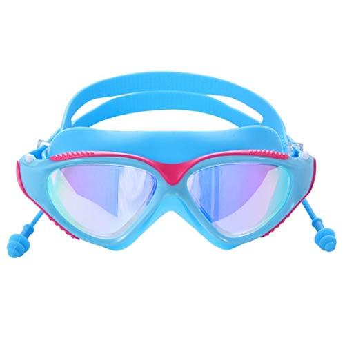 Fusanadarn Kleurrijke anti-condens en UV-bescherming voor dames
