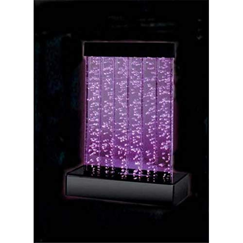 Midwest Tropical WP-3 Water Panel Fountain