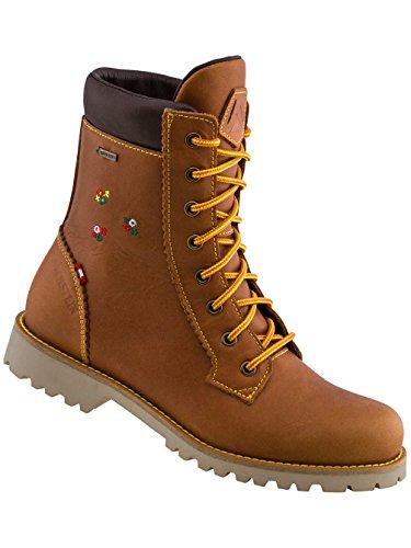 Dachstein Damen Stiefel Greta Gore-Tex Boots Women