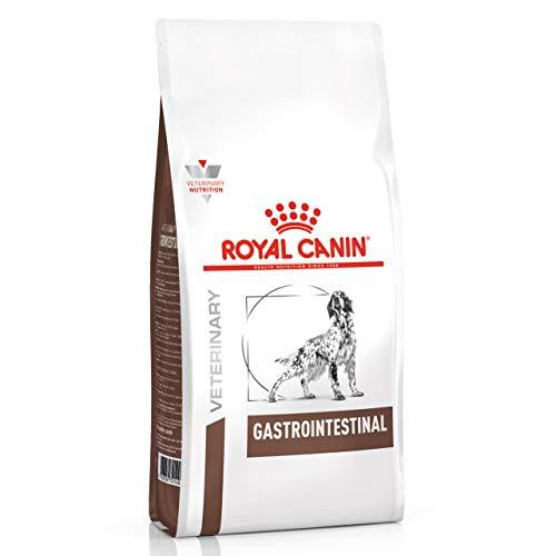 ROYAL CANIN Vet Diet Gastro Intestinale 15 kg