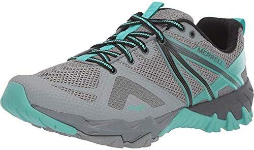Merrell Women's Mqm Flex Hiking Shoe