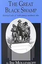 Best great black swamp Reviews