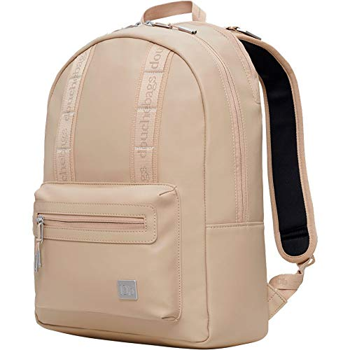 Douchebag Unisex_Adult The Avenue Backpack, Desert Khaki, 16 l