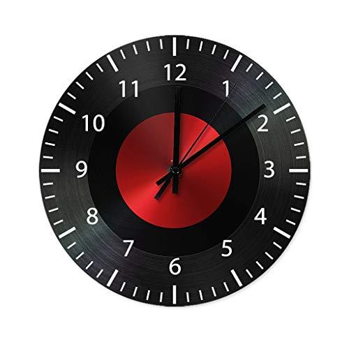reloj timex antiguo