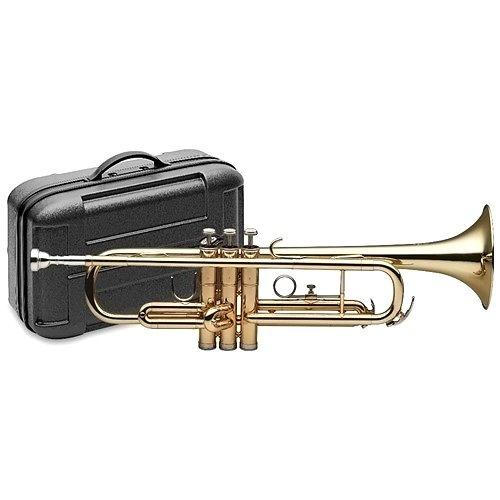 Stagg WS-TR215 B-Trompete