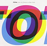 Toyal From Joy Division & New Order