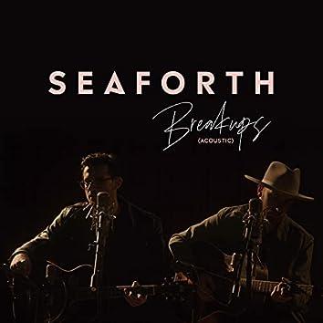 Breakups (Acoustic)