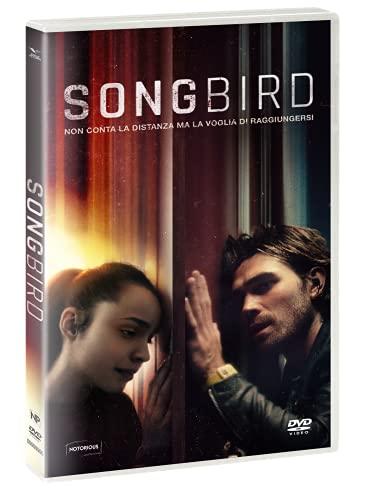 Songbird ( DVD)