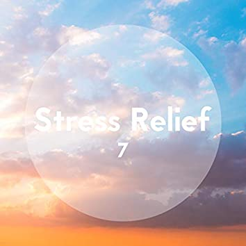 Stress Relief, Vol. 7