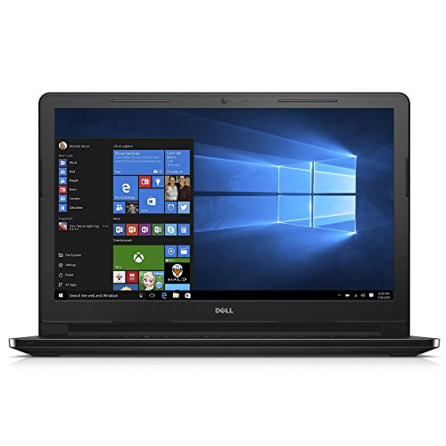 Compare Dell Inspiron 3452 (Dell Inspiron) vs other laptops