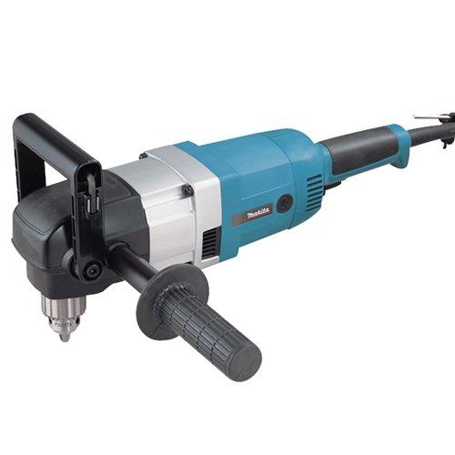 Makita DA4031 110 V 13 mm Rotary Angle Drill