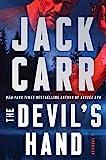 The Devil's Hand: A Thriller (4) (Terminal List)