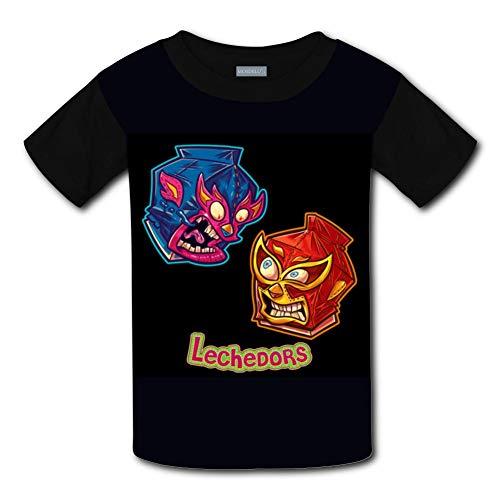 児童ファション 半袖 Tシャツ 教職員 面白い図案デザイン Black 夏のプレゼントXs