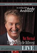 Best andy andrews comedian Reviews