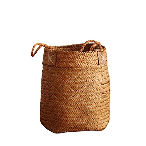 cesta nordica fabricante Beisaqi