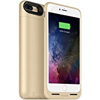Mophie Juice Pack Wireless Battery Case for iPhone 8/7 Plus