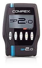 SP 2.0