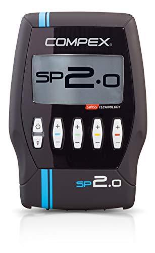 Compex SP 2.0 Bild
