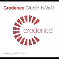 Credence Club Hits Volume 1