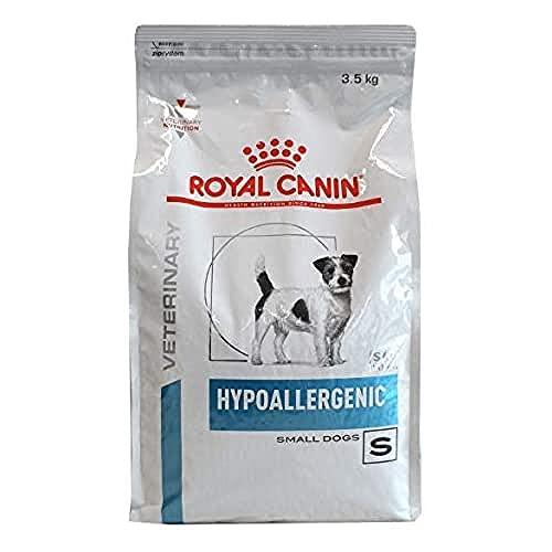 Royal Canin C-11173 Diet Hypoallergenic...