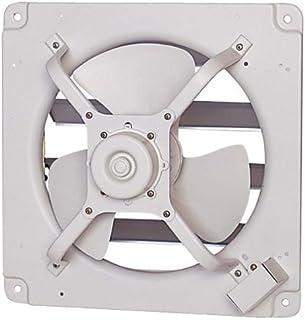 三菱電機 (MITSUBISHI) 用途別換気扇 高静圧形工業用換気扇 E-25S4