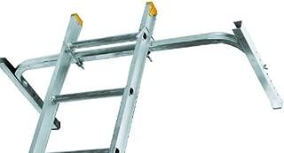 Best adjustable ladder stand off Reviews