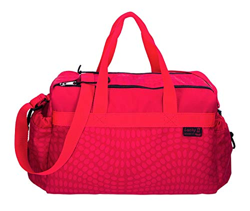 McNeill Sportbag Lucky 2