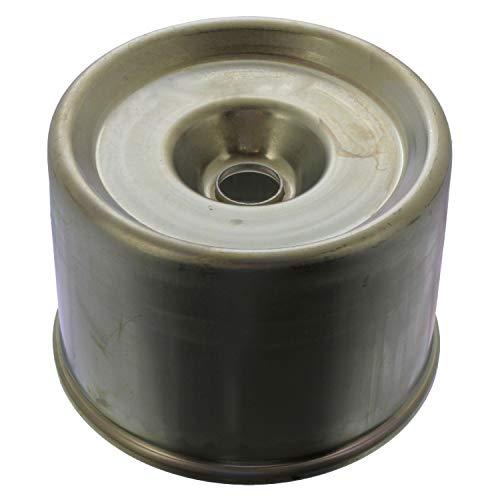 Febi-Bilstein 15118 Fuelle, suspensión neumática