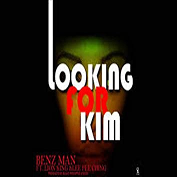 Saw kim (feat. lee pee ching & lion king) [feat.lee pee ching,lion king]