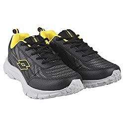 Best running shoes for men in India under 2000 2