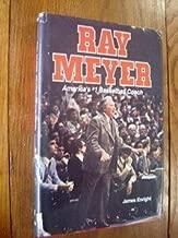 Ray Meyer, America's #1 basketball coach